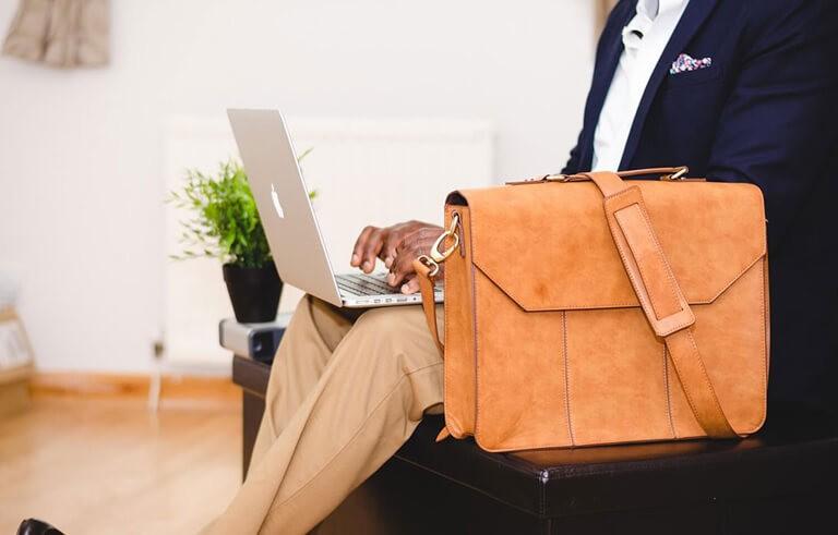 entretien d'embauche : Chargé de communication